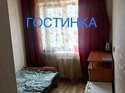 Комната 10 м² в 1-ком. кв., 2/5 эт. Абакан