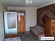 1-комнатная квартира, 29 м², 1/5 эт. Гусь-Хрустальный