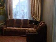 Комната 20 м² в 2-ком. кв., 2/2 эт. Калининград
