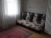 Дом 52 м² на участке 2 сот. Екатеринбург