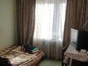 Комната 18 м² в 1-ком. кв., 2/6 эт. Калуга