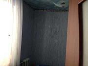 4-комнатная квартира, 60 м², 4/5 эт. Семикаракорск