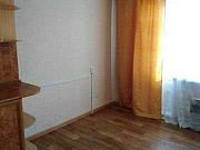 Комната 13 м² в > 9-ком. кв., 4/5 эт. Сыктывкар
