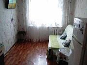 Комната 12 м² в 4-ком. кв., 4/9 эт. Новороссийск