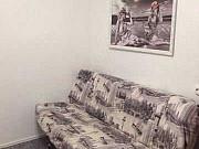 Комната 11 м² в 3-ком. кв., 8/9 эт. Екатеринбург