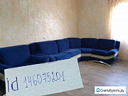 Дом 38 м² на участке 7 сот. Севастополь