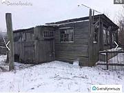 Участок 1200 сот. Русский Камешкир