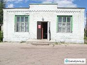 Торговое помещение, 120 кв.м. Скопин