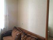 Комната 13 м² в 4-ком. кв., 2/8 эт. Ульяновск