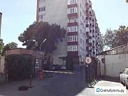 2-комнатная квартира, 55 м², 7/10 эт. Ставрополь