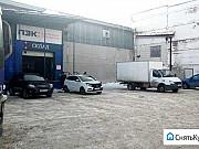 Складское помещение, 1000 кв.м. Нижневартовск