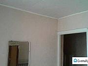 1-комнатная квартира, 31 м², 4/5 эт. Черногорск