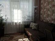 Комната 26 м² в 2-ком. кв., 3/5 эт. Вольгинский