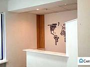 Офисное помещение, 86.5 кв.м. Барнаул