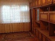 3-комнатная квартира, 84.7 м², 1/5 эт. Нальчик