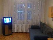 Комната 21 м² в 2-ком. кв., 1/10 эт. Набережные Челны