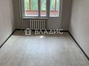 1-комнатная квартира, 32.6 м², 4/9 эт. Владимир