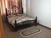 2-комнатная квартира, 46 м², 1/5 эт. Грозный