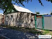 Дом 45.5 м² на участке 6.1 сот. Элиста