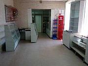 Торговое помещение, 47 кв.м. Хохольский