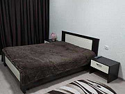 1-комнатная квартира, 30 м², 1/9 эт. Нальчик