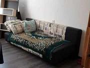 2-комнатная квартира, 34 м², 2/8 эт. Железноводск