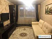 3-комнатная квартира, 58 м², 4/5 эт. Уфа
