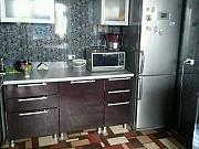 3-комнатная квартира, 62 м², 3/5 эт. Курлово
