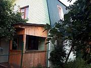 Дом 80 м² на участке 2 сот. Муром