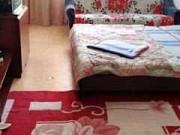 1-комнатная квартира, 35 м², 2/5 эт. Элиста