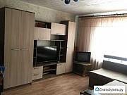 4-комнатная квартира, 72 м², 1/9 эт. Симферополь