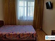 3-комнатная квартира, 73 м², 1/5 эт. Новый Свет