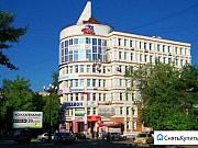 Офисное помещение, 420 кв.м. Хабаровск