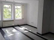 Сдам офисное помещение, 17 кв.м. Оренбург