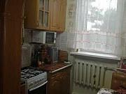 2-комнатная квартира, 47 м², 4/4 эт. Струнино