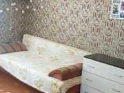 1-комнатная квартира, 26.1 м², 2/2 эт. Архангельск