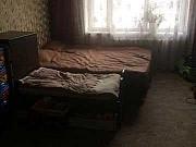 3-комнатная квартира, 67 м², 1/3 эт. Ессентукская
