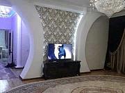 2-комнатная квартира, 60 м², 1/2 эт. Ачикулак