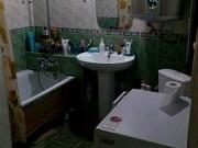 4-комнатная квартира, 77.5 м², 4/9 эт. Архангельск