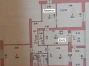 3-комнатная квартира, 108 м², 4/6 эт. Йошкар-Ола