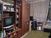 Комната 25 м² в 2-ком. кв., 2/5 эт. Саратов