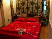 2-комнатная квартира, 70 м², 1/5 эт. Владикавказ