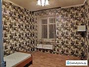 Комната 15 м² в 5-ком. кв., 2/5 эт. Новокузнецк