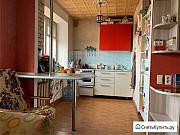 2-комнатная квартира, 45 м², 5/5 эт. Череповец