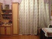 1-комнатная квартира, 49 м², 1/5 эт. Котлас