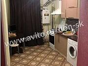 1-комнатная квартира, 40 м², 3/4 эт. Батайск