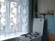 2-комнатная квартира, 47.8 м², 4/5 эт. Североморск