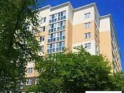 Машиноместо 15 м² Калининград