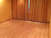 3-комнатная квартира, 74 м², 7/9 эт. Череповец