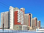 1-комнатная квартира, 40.2 м², 11/12 эт. Петрозаводск